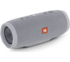 jbl wireless speakers. jbl charge 3 portable bluetooth wireless speaker - grey jbl speakers a