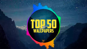 TOP 50 AUDIO RESPONSIVE WALLPAPERS FOR ...