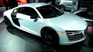 audi r8 interior automatic. Beautiful Interior 2014 Audi R8 V10 Plus  Exterior And Interior Walkaround New York  Auto Show YouTube For Automatic