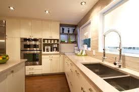 cream quartz countertops decorations agreeable cream color kitchen quartz with double bowl kitchen sink and cream