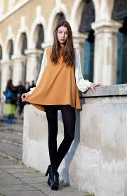Popular Women Wearing Black Pantyhose Buy Cheap Women Wearing     Thepicsaholic com Amateur mature women wearing stockings