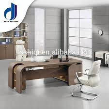 executive office table design. Office Furniture Executive Table Designs Wooden Desk, View Table, Jiadian Product Details Design