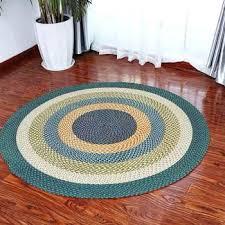 round polypropylene rug house rooms cotton jute rugs hand made round polypropylene braided rugs loop pile round polypropylene rug meticulously