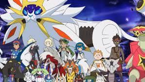Pokémon Sun and Moon' Episode 52 review, recap, episode 53 summary and  preview