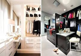small chandelier for closet trendy small closet chandelier dream master closet snapshots amp my thoughts a