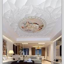 3d roof <b>wallpaper</b>