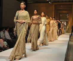 TarunTahiliani -Top 10 Fashion Designers In India You Should Know