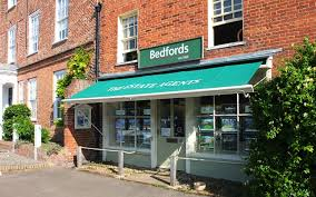 Office Coverage Office Coverage Bedfords