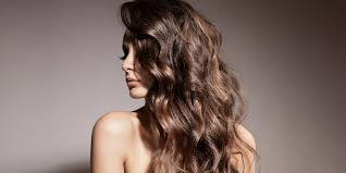 15 pro tips for adding volume and thickness to fine thin hair