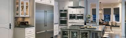 Pacific Sales Kitchen  Home - Kitchen