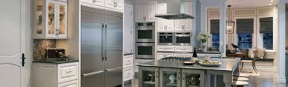 Kitchen Appliances On Credit Pacific Sales Kitchen Home