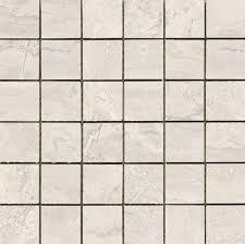 River Mos Bone 30x30 <b>мозаика</b> от <b>Azulev</b> купить <b>керамическую</b> ...