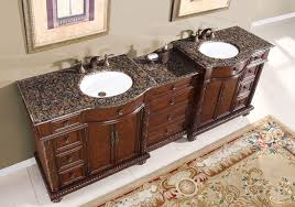 bathroom double sink cabinets. 90\ bathroom double sink cabinets