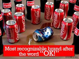 coke vs pepsi essay coke vs pepsi essay gxart coke vs pepsi coke vs pepsi essaycoca cola vs pepsi worldwidemarket share knowledge inn