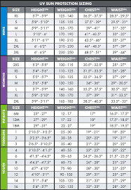 Womens Snowboard Length Chart Size Charts Oneill Clothing Wetsuits