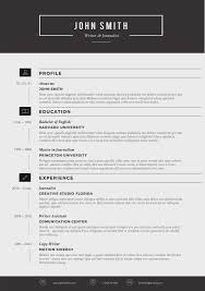 The Death Of Free Sample Resume Templates Invoice Form