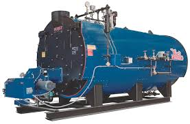 high pressure low emission scotch marine boiler pass series  series 500 boilers images