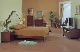 Best Bedroom Furniture Manufacturers Bedrooms Best Ashley Furniture Bedroom Sets Master Bedroom