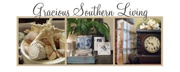 Small Picture SOUTHERN LIVING