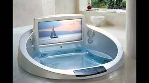 above ground jacuzzi. Delighful Ground Above Ground Jacuzzi Costco Ideas Tubs Swimming Pools Las Vegas And Los  Angeles For D