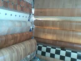 photo 5 of 9 wood look sheet linoleum flooring free floating vinyl flooring ordinary floating vinyl sheet flooring