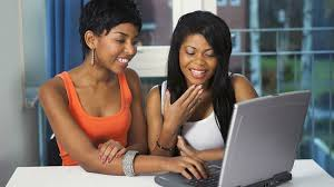Studies Show Online Daters Continue to Gravitate Toward Users of     Atlanta Black Star online dating in the Black community