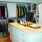 pantry photo of closets to go tigard or united states