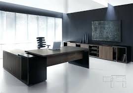 modern executive office chairs. Architecture And Home: Various Modern Executive Desk On Professional Office Sleek Company From Chairs