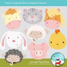 cute farm animals drawings. Perfect Farm Cute Farm Animal Drawings  Yahoo Image Search Results For Cute Farm Animals Drawings M