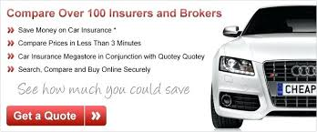 Car Insurance Quotes Online Free Adorable Online Auto Insurance Quotes And To Frame Perfect Online Car