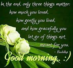 Good Morning Images With Quotes For Whatsapp Best of Good Morning Images With Quotes For Whatsapp ILove Messages