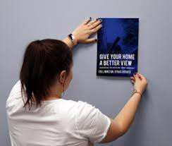 Ordering personalised posters online is straightforward with pixartprinting. Poster Printing Make Print Your Own Custom Posters Online Uk Instantprint