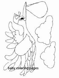 Chibi Girl And Boy Coloring Pages