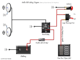wiring diagram for fog lights relay the wiring diagram fog light wiring nilza wiring diagram