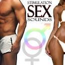 sex relex selbstbefriedigung frauen wie