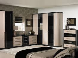 Cheap Black Gloss Bedroom Furniture Uk HOME DELIGHTFUL