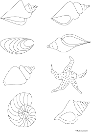 eecc04acdc01f803a0c9b3493265947d free print zentangle patterns don't eat the paste spiral to on free printable watercolor beach