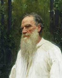 Лев Николаевич Толстой биография биография льва толстого