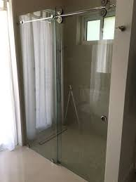 shower door frameless mirror vanity patio sliding glass door repair window glass repair balanced replacement for in miami fl offerup