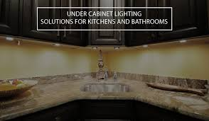 adding cabinet lighting. Highlight Counter-tops And Brighten Darker Spaces With Poor Lighting By Adding Custom Cabinet To Your Kitchen. Under Is The