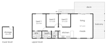 Small House Plans 3 Bedrooms Small 3 Bedroom House Plans Awesome 3 Bedroom House Floor Plan