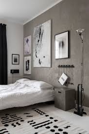 Male Bedroom Decorating 17 Best Ideas About Male Bedroom Decor On Pinterest Men Bedroom