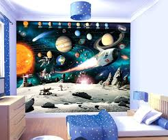 space wallpaper for room space adventure wallpaper mural space wallpaper living room space wallpaper
