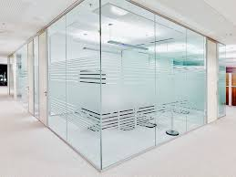 office divider wall. Office Glass Walls. Walls E Divider Wall