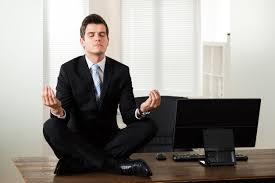 meditation office. best meditation apps 43693879 l office