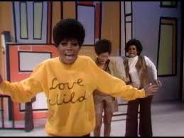 Evan is currently producing and starring in his own. Diana Ross The Supremes Love Child On The Ed Sullivan Show Youtube