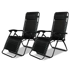 indoor zero gravity chair. Zero-gravity Chairs Are Ideal For Both Indoor And Outdoor Patio Furniture. These Reclining Zero Gravity Chair O