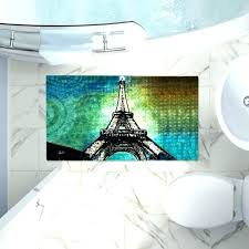 decorative bath towels and rugs rug idea bathroom for mats tower night set decorative bath towels and rugs