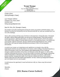 Resume Cover Sheet Example Resume Cover Pages Templates Resume Fax ...