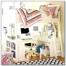 bed with a desk girls loft bed with desk bunk bed desk for girls beds home bed with a desk bunk